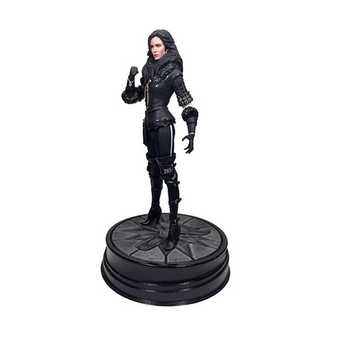 Фигурка The Witcher 3 Wild Hunt Yennefer of Vengerberg