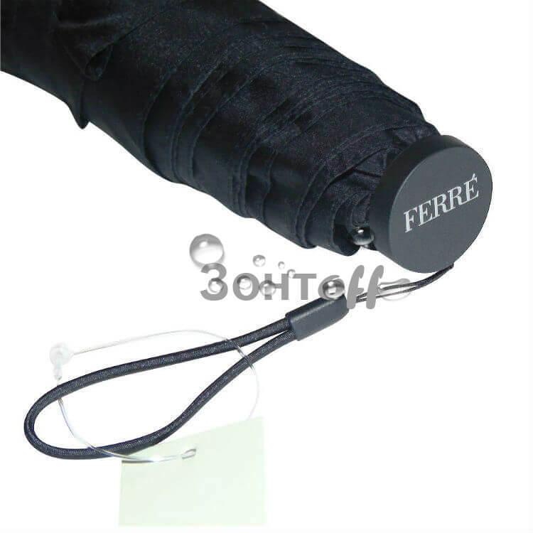 Зонт мини суперлегкий Ferre 56V-ULTRA LEGGERO