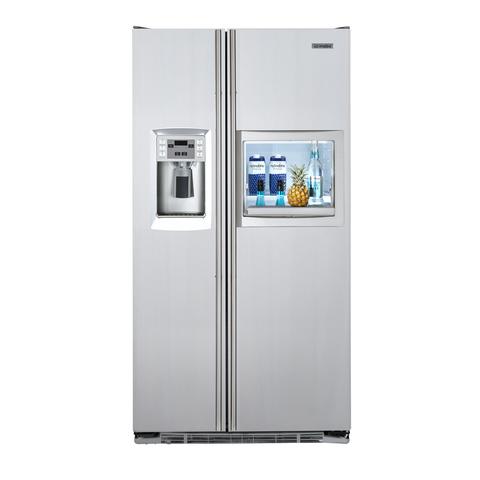 Холодильник side-by-side IO MABE ORE24CHHFSS