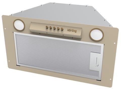 Кухонная вытяжка Korting KHI 6631 RB