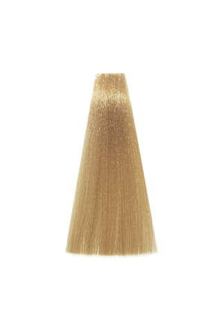 10.3 Барекс Пермессе 100мл краска для волос