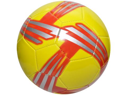 Мяч игровой для отдыха: FT7-10