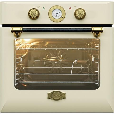 Духовой шкаф Kaiser EH 6424 ElfBE