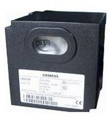 Siemens LAL1.25