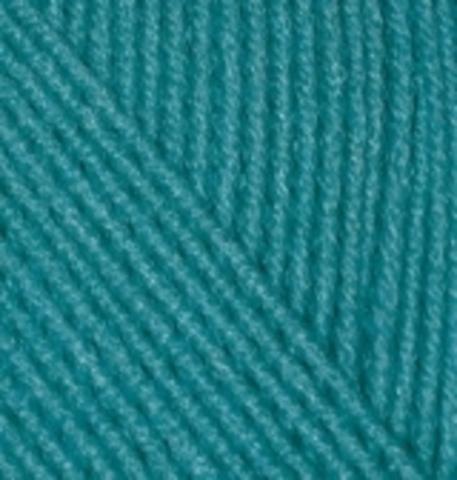 Купить Пряжа Alize SUPERLANA KLASİK Код цвета 164 | Интернет-магазин пряжи «Пряха»