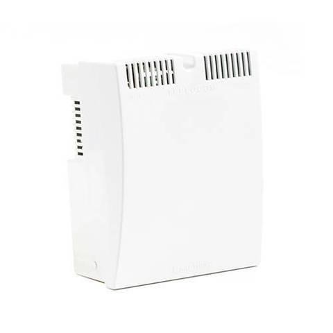 Стабилизатор сетевого напряжения Teplocom ST-888