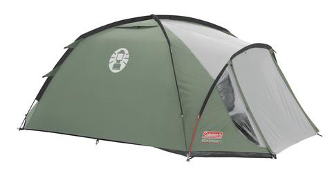 Палатка Coleman Rock Springs™ 3 (205120)