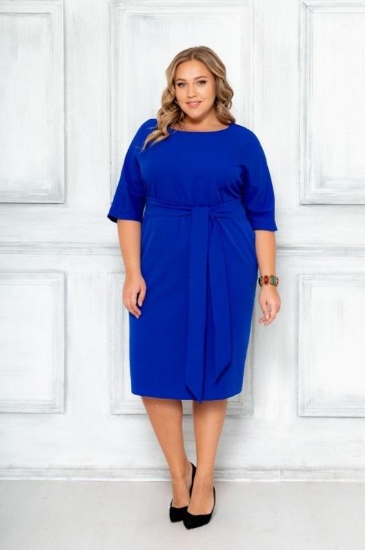 Платье 51-168