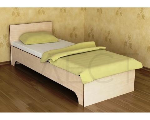 Кровать КВИНС