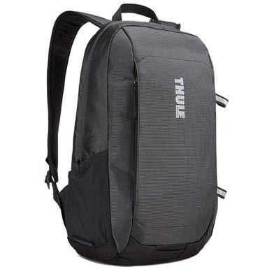 Thule EnRoute Рюкзак Thule Enroute 13L 3203428_black_main_sized_640x420.jpg