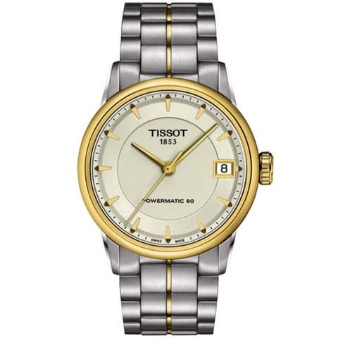 Tissot T.086.207.22.261.00
