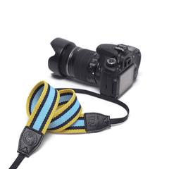 Ремень на шею для фотоаппарата SHETU (BAHAMAS)