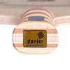 Основание Donier Balsa Carbon Off+