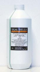 Новое самовспенивающееся средство для умывания (Beaubelle | Очищение и тонизирование | New Self-Foaming Face Wash), 1000 мл.