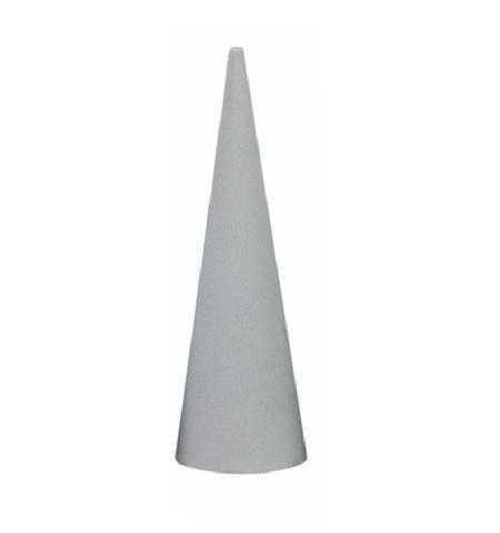 Оазис СЕК конус (размер: h40см x d12см)