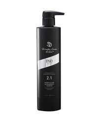 DSD de Luxe Шампунь от перхоти 2.1 Anti-dandruff Shampoo