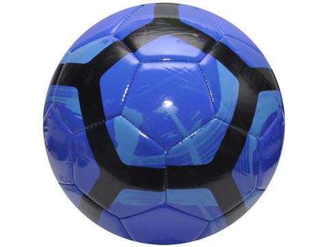 Мяч игровой для отдыха: FT8-9