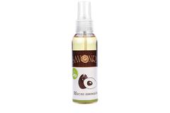 Натуральное масло Авокадо, 100ml ТМ Savonry