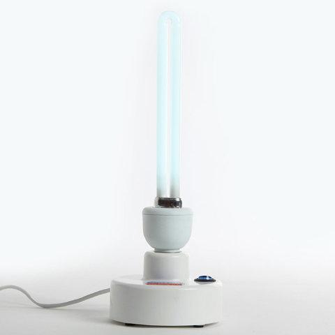 Бактерицидный светильник-облучатель Фотон