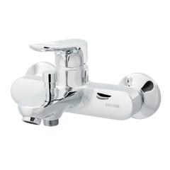 Смеситель для ванны Swedbe Venado 1630 фото