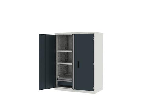 Шкаф инструментальный FERRUM Н1400, 43.1102, серия TITAN