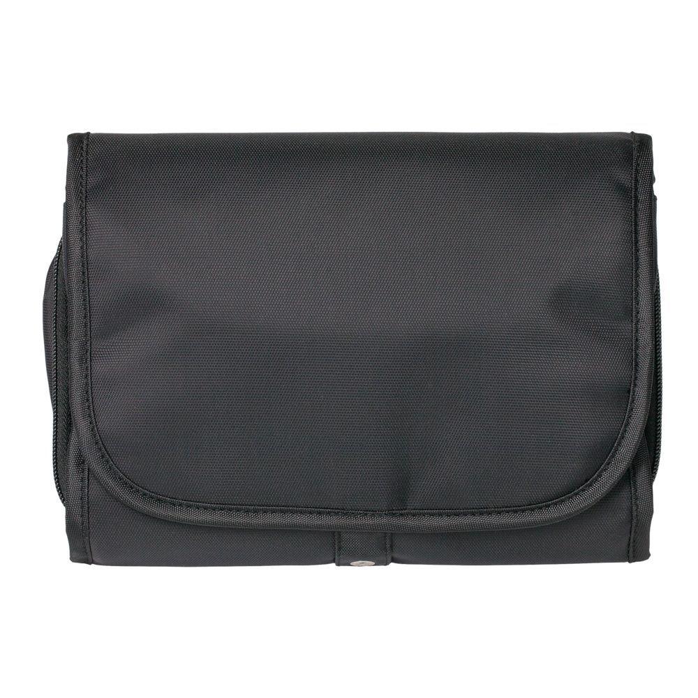 Oresund Travel Bag, black
