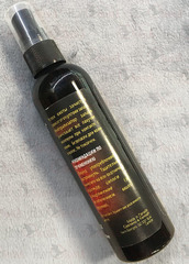 Нейтрализатор запаха Buck Expert 250мл