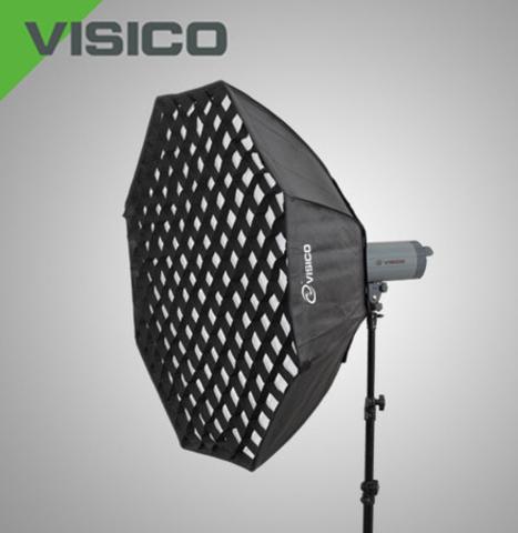 Visico SB-035 95см