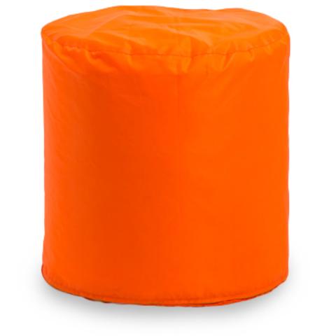 Внешний чехол «Цилиндр», оксфорд, Оранжевый