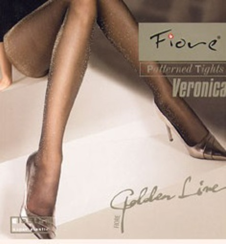 Колготки Fiore Veronica