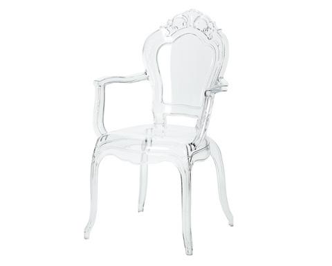 стул Royal Ghost