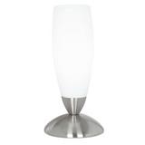 Настольная лампа Eglo SLIM 82305 1