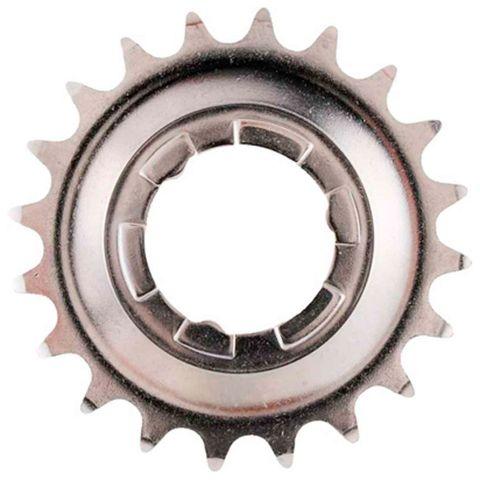 задняя 18T(2.3 мм)