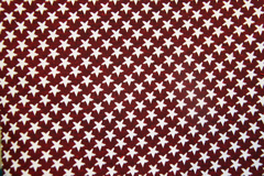 Жаккард  Artist New York C 01 Red (Артист Нью Йорк Рэд)
