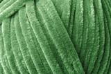 Пряжа Himalaya Dolphin Baby арт.80360 зеленое яблоко