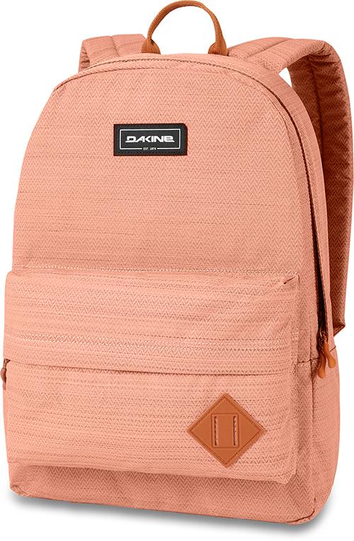 Dakine 365 Pack 21L Рюкзак Dakine 365 Pack 21L Cantaloupe 365PACK21L-CANTALOUPE-610934344660_08130085_CANTALOUPE-02X_MAIN.jpg