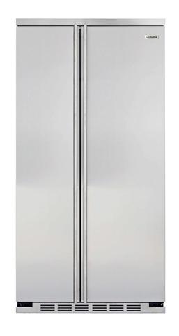 Холодильник side-by-side IO MABE ORGF2DBHF 60