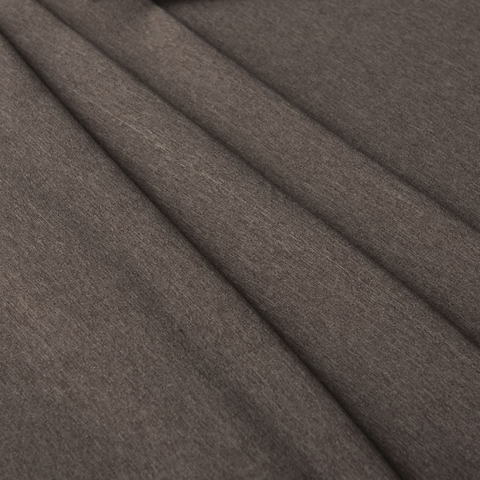 Ткань софт Грета капучино