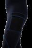 Гидрокостюм AquaTeam Hunter Pro 10 мм