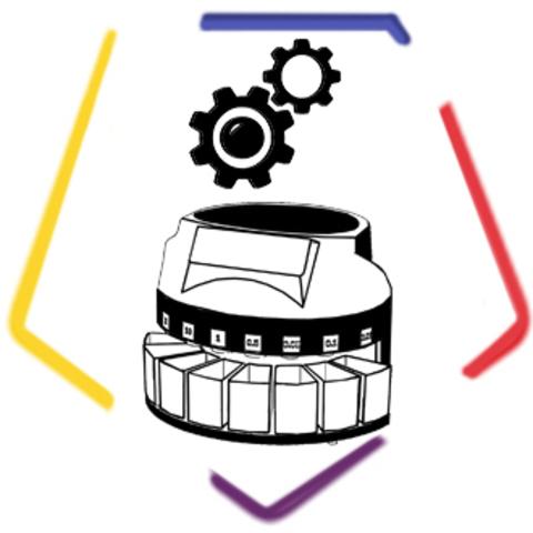 Настройка программного обеспечения счетчиков-сортировщиков монет цена от 1760 руб