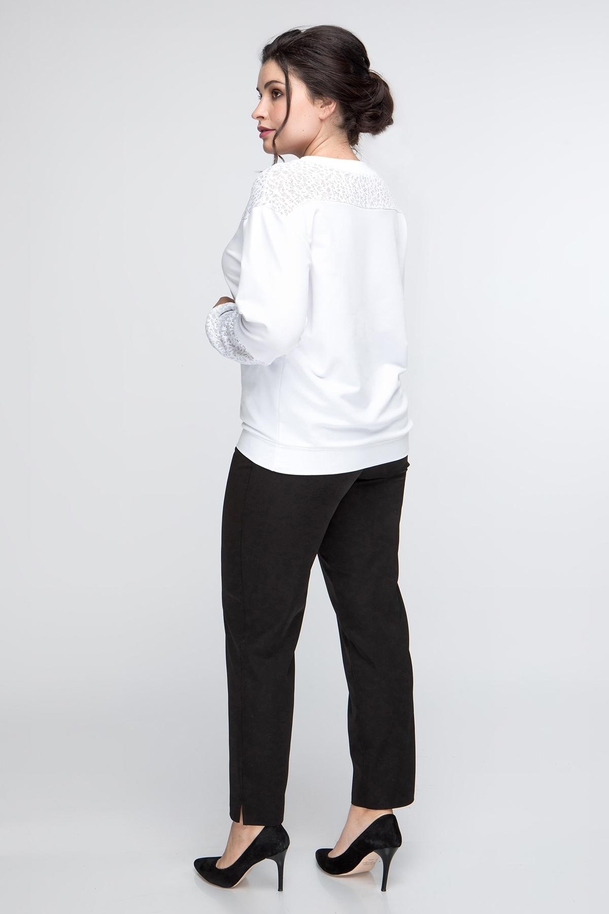 Блуза Гранд