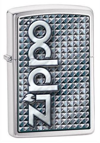 Зажигалка Zippo №28280
