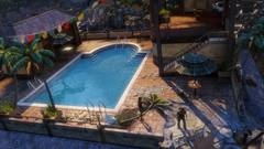 PS4 Uncharted: Натан Дрейк. Kоллекция (Хиты PlayStation, русская версия)