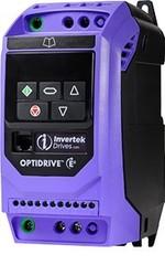 Invertek Drives E3 IP20 ODE-3-120070-1F12-01
