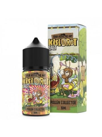 Kislorot Salt - Pollen Collector 30 мл