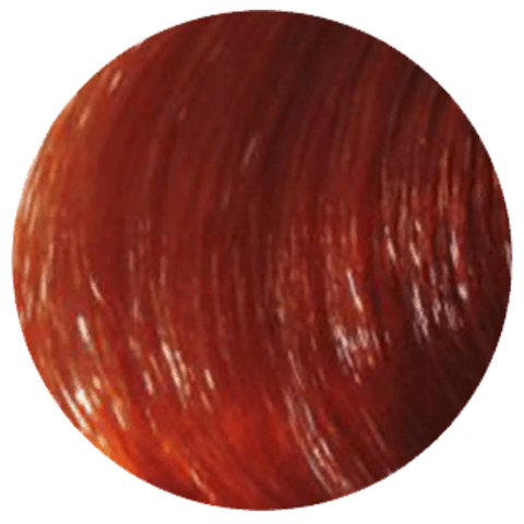 Goldwell Topchic 7RK (красная лава) - Cтойкая крем краска