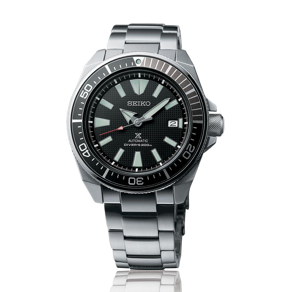 Наручные часы Seiko Prospex SRPB51K1 фото