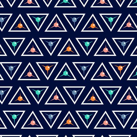 Геометрия. Треугольники