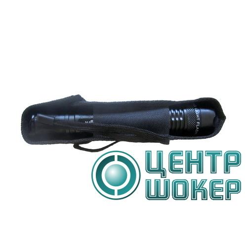 Электрошокер Flashlight Y