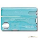 Victorinox SwissCard Nailcare (0.7240.T21)